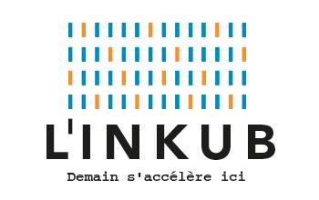L'INKUB